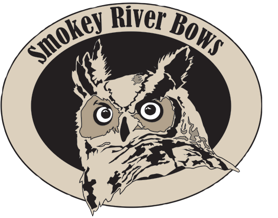 Smokey River Bows, LLC