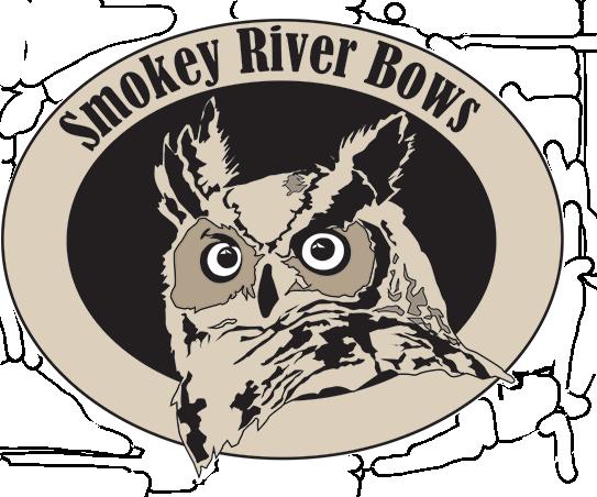 Smokey River Bows, LLC